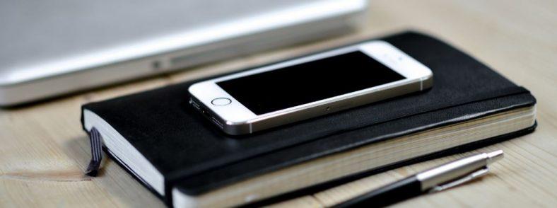 OPC, app, apps, congres, rendiment, costos, inversió, guanys, benefici, interacció,